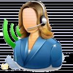 Hotline truyen hinh viettel