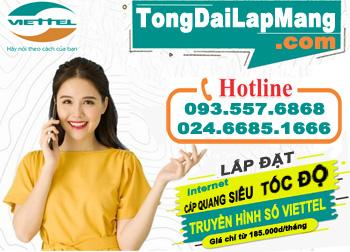 TongDaiLapMang.com