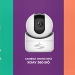 Báo giá lắp đặt Home camera wifi Viettel